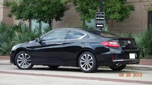 2 door black honda accord find 2013 honda accord 2 door coupe v6 6 speed manual ex l 350