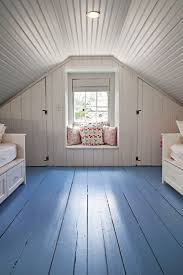 best 25 blue floor ideas on pinterest blue floor paint attic