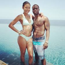 kevin hart wedding exclusive kevin hart reveals wedding details the date is set