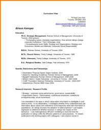 resume format free download doctor medical physician resume template and doctor resume format free