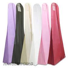 kleidersack brautkleid kleidersack brautkleid ebay