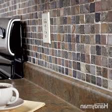 Decorative Wall Tiles Kitchen Backsplash Decorative Wall Tiles Kitchen Backsplash Metallic Tiles Kitchen