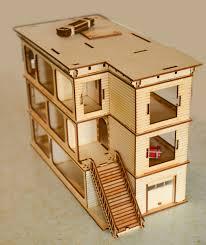 micro modern decor introducing the 148 san francisco row house