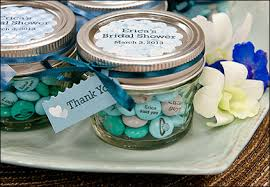 candy wedding favors m m wedding favors own party favor personalized wedding