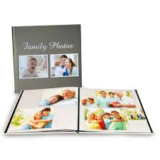 8x8 photo book 8x8 square layflat photo book customized winkflash