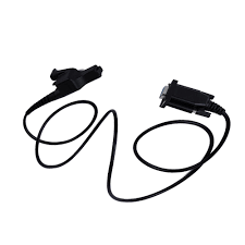 compare prices on motorola programming cable online shopping buy