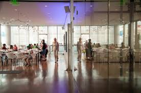 Event Interior Design Event Rentals Icaboston Org