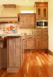 beech wood kitchen cabinets rustic beech kitchen cabinets playmaxlgc com