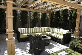 Outdoor Kitchen And Dining Outdoor Gazebos And Kitchens In Mississauga Ontario Juergen