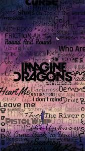 best 25 imagine dragons ideas on pinterest imagine dragons