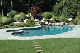 welcome kafko pool products inground pool liners pinterest