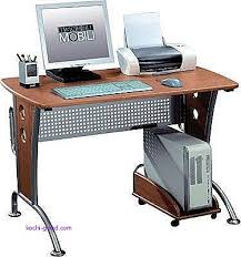 Staples Computer Desks For Home Computer Desks At Staples For Home Awesome 48 Best Furniture On Of