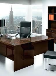 travail dans un bureau bureaux de travail bureaux de travail bureaux bureau de travail