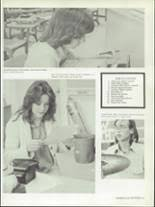 camelback high school yearbook explore 1976 camelback high school yearbook az classmates
