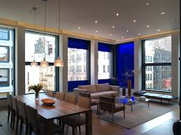 Modern Design For Apartment In New York City IDesignArch - New york apartments interior design