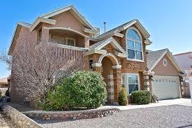 casa by owner el paso tx real estate el paso homes for sale 3040 tierra fresno homes for rent in el paso tx 79938