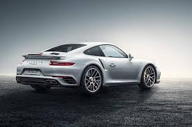 cars like porsche 911 as i get i like the porsche 911 more autotrader