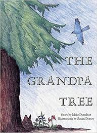 buy the tree book at low prices in india the