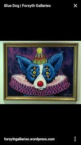 mardi gras jester ribbon dog 119 best mardi gras images on mardi gras decorations