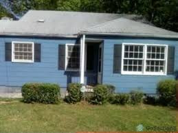 4 bedroom houses for rent section 8 2 bedroom houses for rent in atlanta ga section 8 plain ideas 2