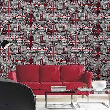 d馗o anglaise chambre ado decoration anglaise pour chambre luxury papier peint pour chambre