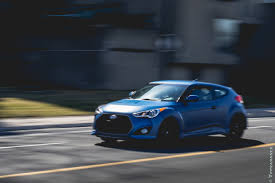 nissan veloster turbo 2016 hyundai veloster rally edition comprehensive review