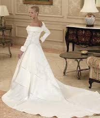 winter wedding dresses 2010 winter wedding dresses