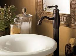 danze faucets danze kitchen faucets variety of collections
