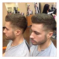 masculine haircuts for men with hairstyles of 2017 for men u2013 all
