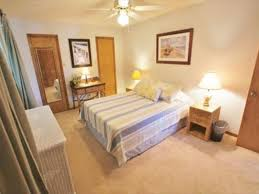 vacation home the bent rod galveston tx booking com