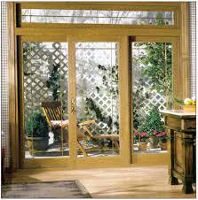 5 Patio Door Call Lone Star 806 622 4000 Amarillo Patio Doors