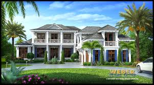 luxury mansion plans caribbean house plans luxury homes floor stuning evolveyourimage