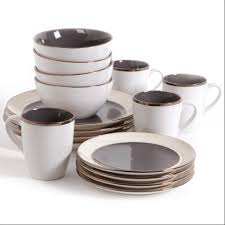 cheap unique dish sets dinnerware set 16 dinnerware set