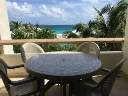 Cancun Market Furniture by Affordable Cancun Oceanfront Condo At The
