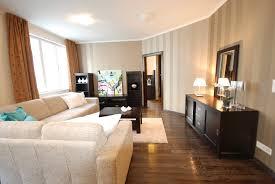 Wohnung Zum Kaufen Carrie Bradshaw Would Love That Flat Wohnung Zu Kaufen 1 Bezirk