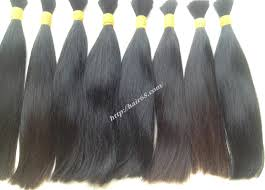 where to buy hair extensions expensive hair weave archives human hair extensions