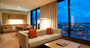 bedroom suites online melbourne home everydayentropy com cheap 2 bedroom hotels in melbourne cbd farmersagentartruiz com
