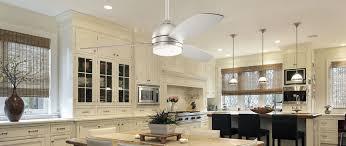 Ceiling Fan For Kitchen Shop For Ceiling Fans Choosing A Fan Lightstyle Of Orlando