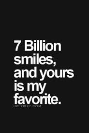 favorite meaning in hindi 7 billion smiles and yours is my favorite quotes pinterest