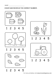 brave kid games games printables and online activities for kids