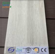 best quality vinyl plank flooring lowes prices philippines buy