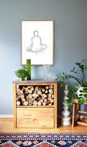 36 best inbe interior design u0026 visual merchandising images on