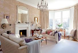 download edwardian living room ideas astana apartments com