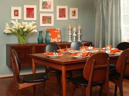 Dining Room Accessories Accessories For Dining Room Cool Decor Inspiration Dining Room