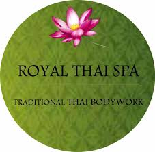 Rub Maps San Jose by Royal Thai Spa 21 Photos Day Spas 1235 Washington St
