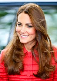the year in kate middleton u0027s hair 2014 edition photos vanity fair