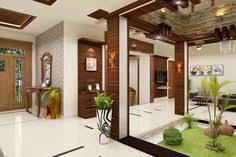 interior design homes beautiful houses interior in kerala search courtyard