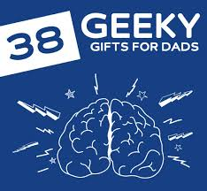 cool gifts for 38 cool gifts for geeky dads dodoburd