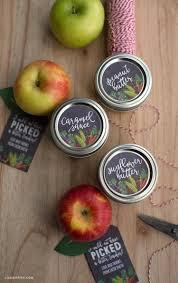 teacher appreciation caramel apple gifts lia griffith