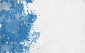 blue splash wallpaper abstract wallpapers 40777